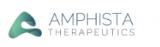 Amphista logo
