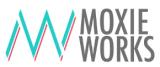 Moxie Works logo